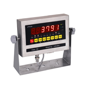 LP7510 digital Weighing Indicator