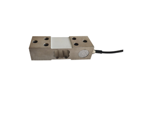 LP7166A Single point Load Cell