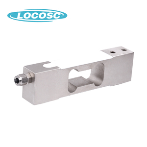 LP7163 Single point Load Cell