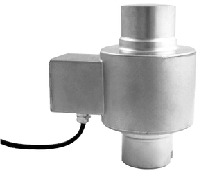 LP7137 Compression Load Cell